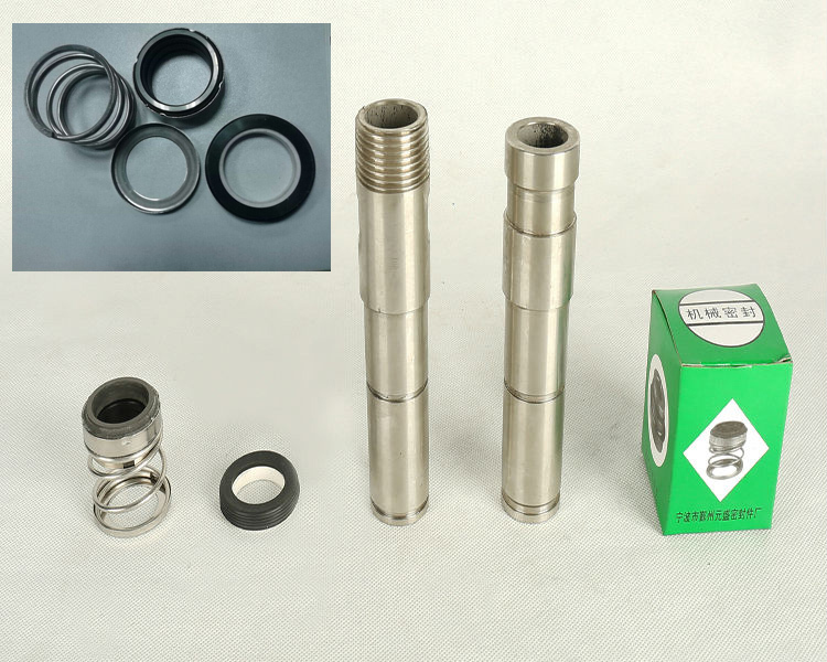 hydraulic rotary union connector quick connect pipe fittings
