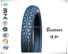 compete price long useful life tyre for motorcycle