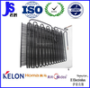 /product-detail/refrigerator-condenser-fan-motor-for-made-in-china-60360356812.html