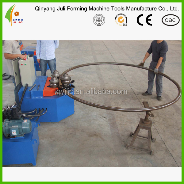 factory direct mandrel pipe bender
