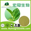 /product-detail/manufacturer-stable-supply-green-tea-extract-green-tea-extract-powder-1871838046.html