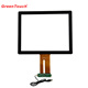 15.6 inch capacitive touch screen raspberry pi, TFT multi touch screen