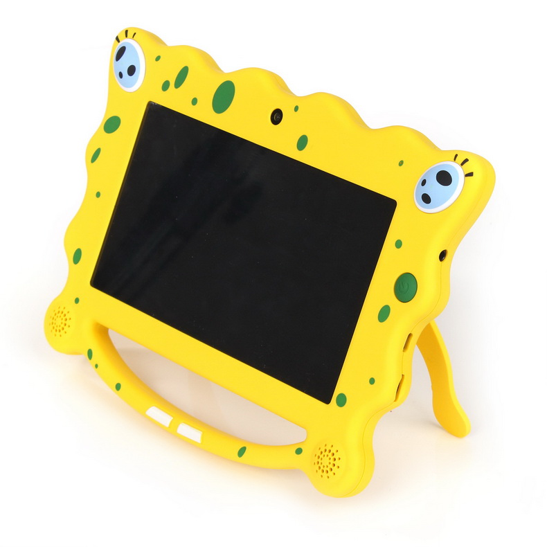 "7"" Android mini tablet pc for kids 8gb low price"