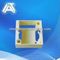 2013 China Factory Supply Plastic Power