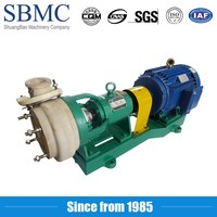 Best-selling sanitary stainless steel single-suction centrifugal pump 0.6Mpa