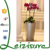Decoration For Hydroponic Self Watering System
