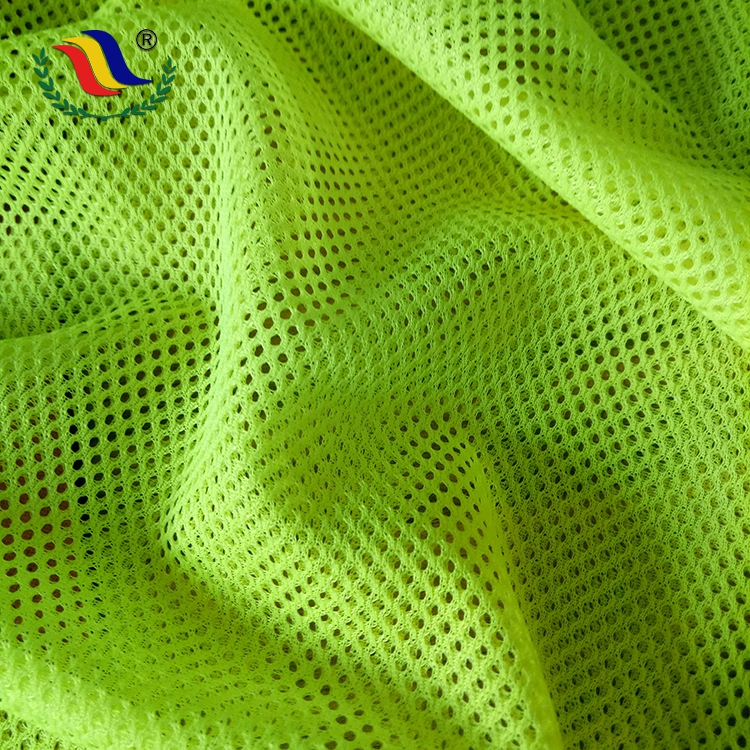 Design Breathable Textile Functional Knitting Fancy Fabric Single Jersey Stock Lot