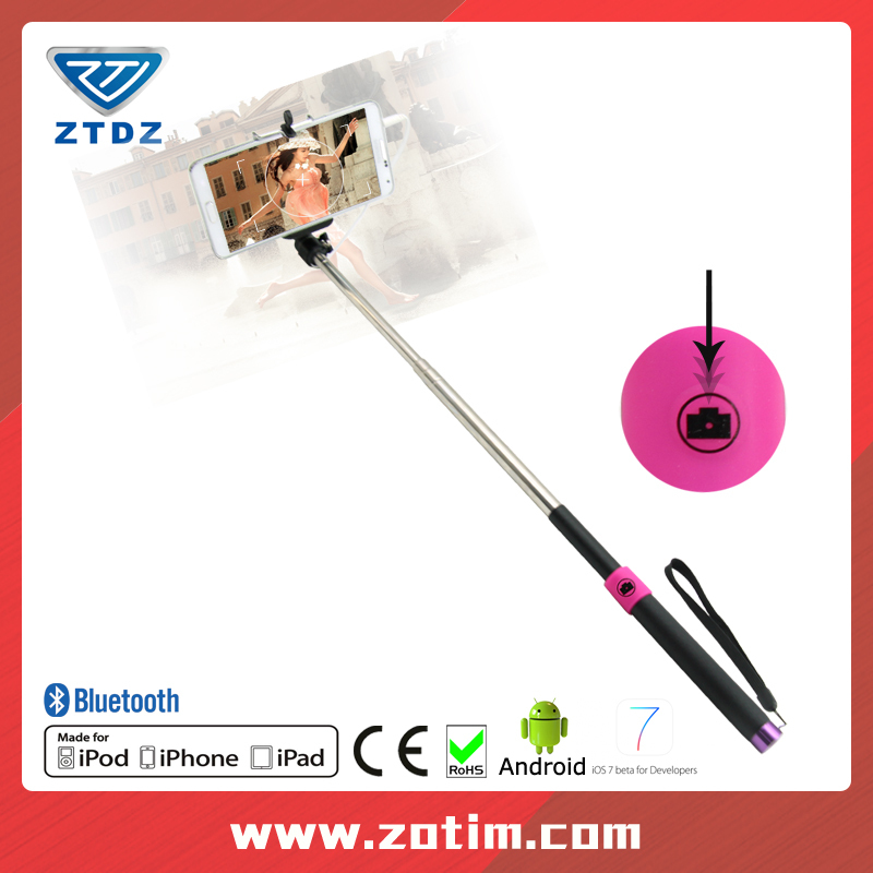 what stores carry monopod quick release head monopod selfie stick