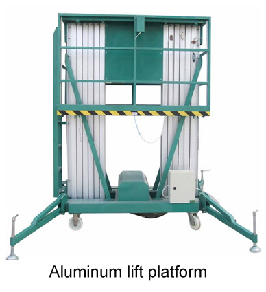 hydraulic wheelchair platform lift buy wheelchair platform lift