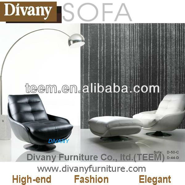 best sofa sala set