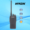 /product-detail/digital-vhf-uhf-radio-dmr-digital-mobile-radio-hydx-d31-digital-walkie-talkie-60406522202.html