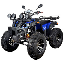 Bashan ATV China cheap atv 250cc/300cc street legal dune buggies and four wheel motorcycle atv 250cc