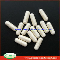 Made in China BEST GlutaMax L-glutathione powder capsule for anti-aging and beautiful skin, OEM available