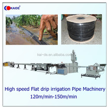 drip irrigation line for sale from china