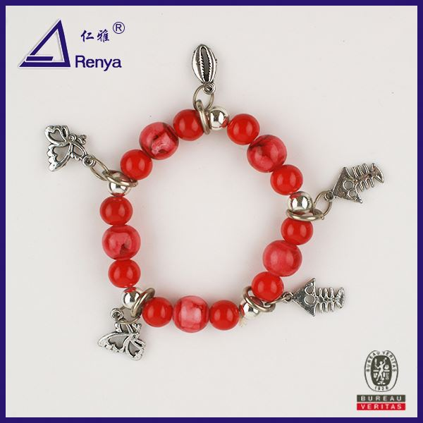 Latest Top Sale Gorgeous konov jewelry men's bracelet