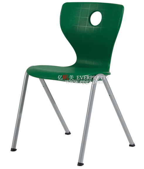 High Quality School Furniture  Classroom Chairs