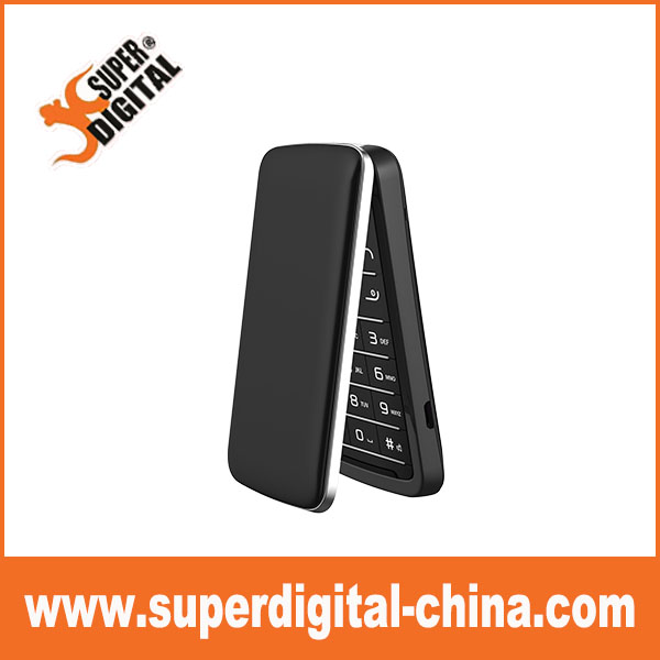 New design wholesale celulares with high quality
