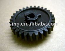 High quality LOWER ROLLER GEAR 29T.FOR HP 1010. RU5-0185-000.PRINTER PARTS