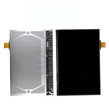 LCD Display For Samsung Galaxy Note 10.1 N8000 N8010 LCD with touch