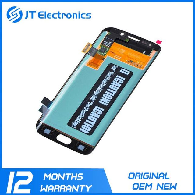 Wholesale for samsung galaxy note i9220 lcd and touch screen,lcd lte430wq-f0b for samsung