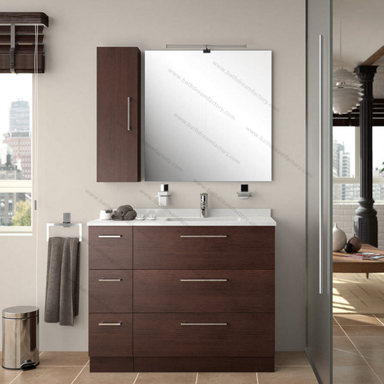 Contemporary Bathroom Cabinets India Plastic With Decorating Ideas