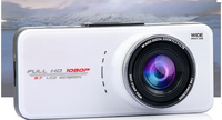 novatek 96650 manual car camera hd dvr