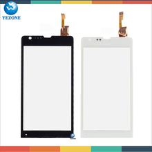 12 Years Professional Wholesale Touch Screen for Sony Xperia SP M35 M35h M35i C5302 C5303 Replacement