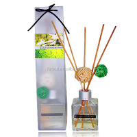 promotional gift/new products 2014 aroma international/aroma reed diffuser