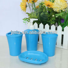 Good Style Competitive Price Orb Finish Bathroom Accessories