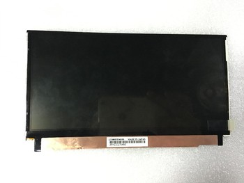 LT080EE04100 led screen slim 8 inch lvds lcd screen replacement for SONY VGN-P Series lcd repair lcd screen