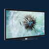 /product-detail/22-inch-eled-lcd-tv-with-usd-vga-60555451149.html