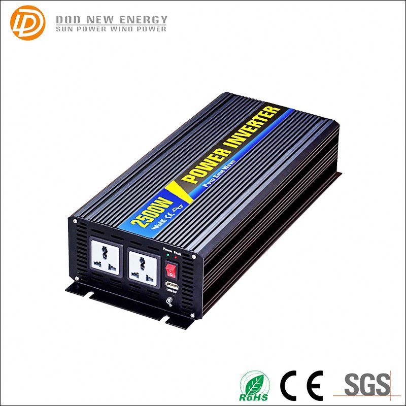 India Generator Manufacturer Off Grid 48vdc Bangladesh 5kw Solar Inverter Price