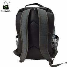 Factory Directly Provide High Quality Useful rucksack backpack