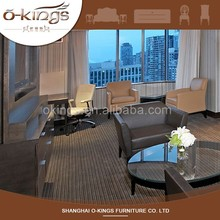 Factory Directly Supply Best Price Free Hotel Furniture