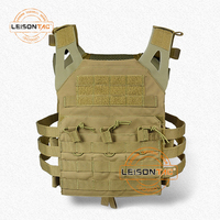 Direct Factory1000D Nylon Military High Strength