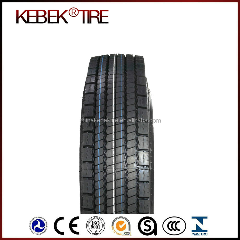 truck tyres for sale 225/70r19.5 used truck tyres in germany