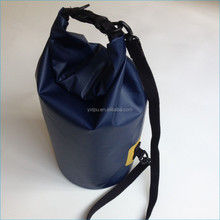 TPU Nylon Waterproof Dry Bag