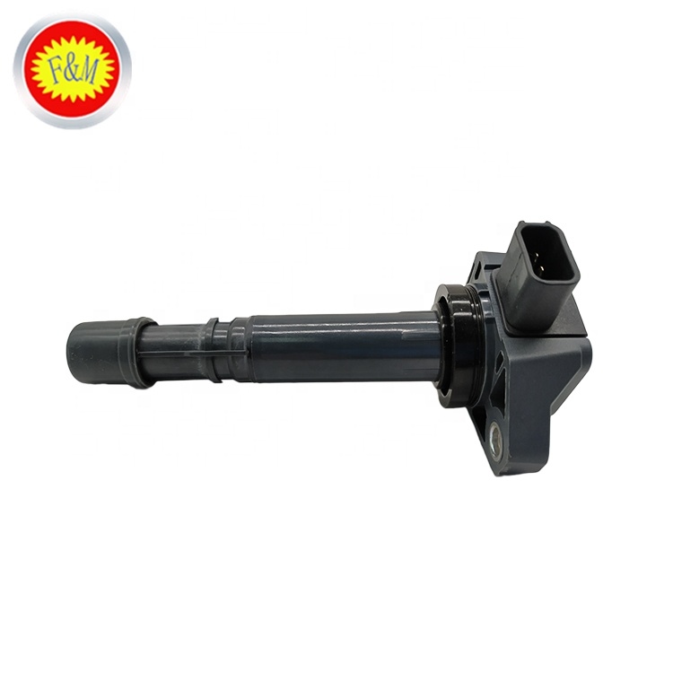 Manufacturer Universal Car Wholesale Coil Products For <strong>Acura</strong> OEM 30520-P8E-<strong>A01</strong> Ignition Coil Pack