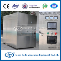 fruits and vegetables vacuum drying machines mango drying machine