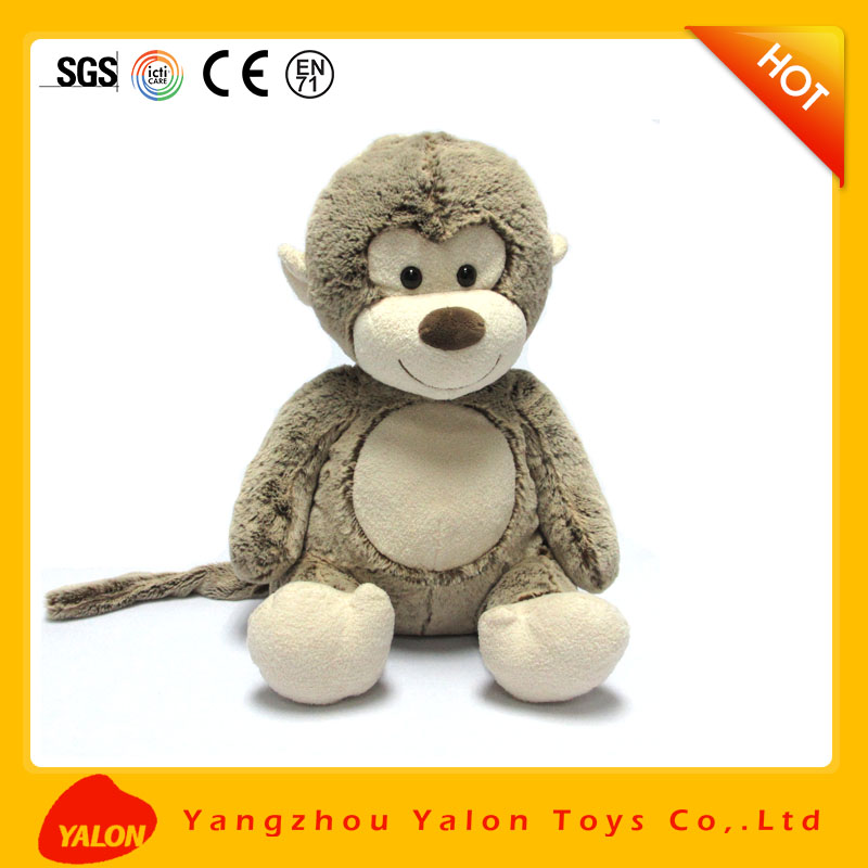 Best stuffed Stuffed toy store child toy pet stroller