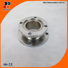 high performance carbon steel pipe flanges