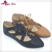 $1 dollar casual shoes on sale nice design women shoes fashion ladies shoes