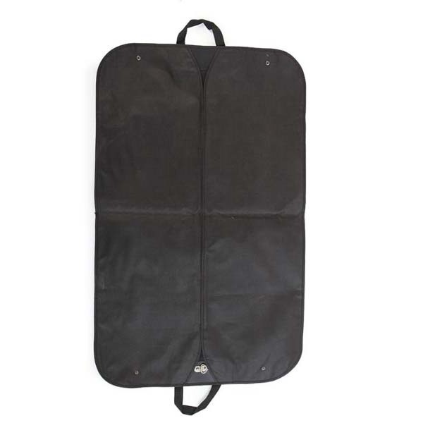 2016 wholesale costume garment bag buy
