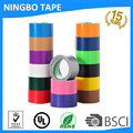 colorful duct tape