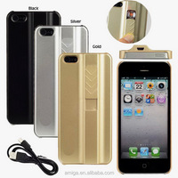for iphone 6 case mobile phone spare parts wholesale cell phone accessory for iphone 5 case