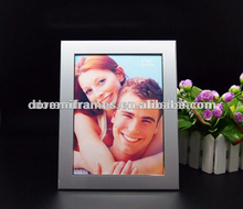 High grade unique sex photo frame made in CHINA