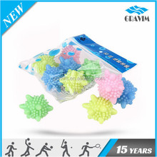 Solid magic Washing Machine Dryer Balls decontamination ball