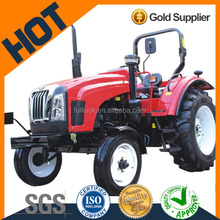 farm tractor wheel weights SW1004 wheeled tractors for sale seewon 4WD good quality in china Shanghai