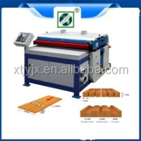 low price good quality stainless steel saw machine cutting wood