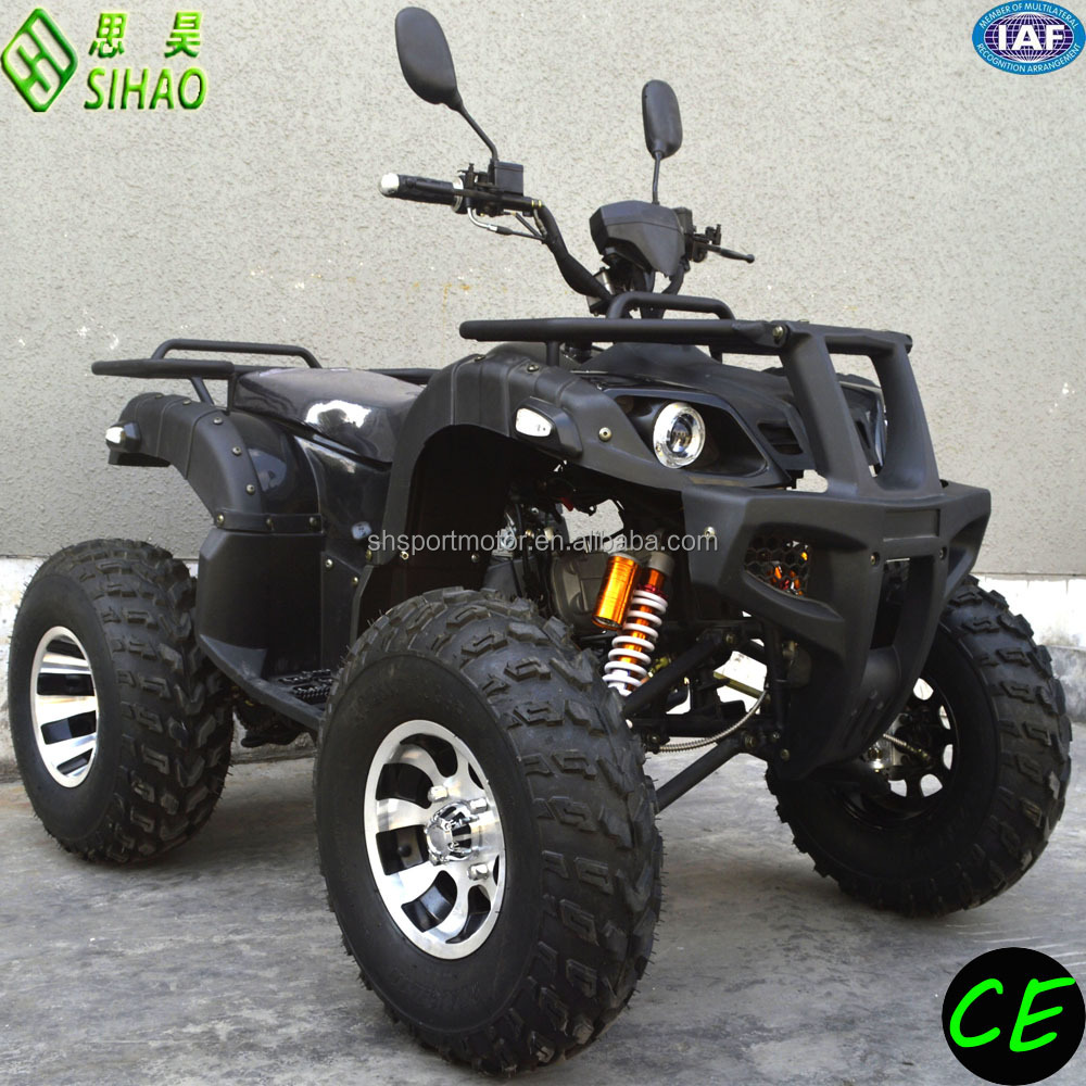 2016 new fashion cheap 150cc atv for sale